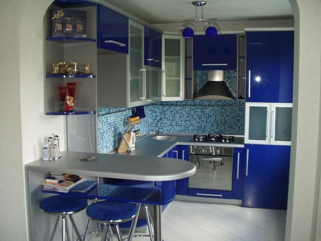 blue-kitchen-45