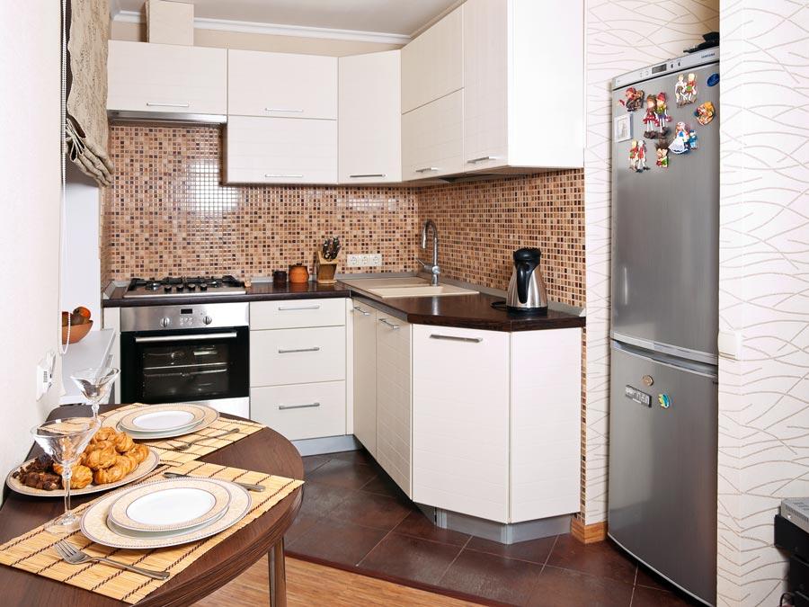 grand_concepts_kitchen (29)